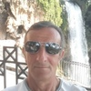 Iωαννισ, 61, г.Салоники