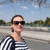 Наталья, 30, г.Орхей