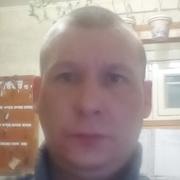 Михаил 30 Вуктыл