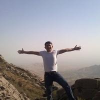 Шерзод, 35 лет, Весы, Ташкент
