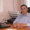 Адгам Гумеров, 67, г.Уфа