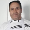 âli osman, 43, г.Биледжик