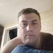 Андрей Волк 34 Рассказово