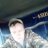 Василий, 37, г.Мариинск