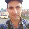 Evgeniy, 49, Biysk