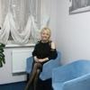 Мария, 44, г.Санкт-Петербург
