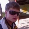 serjvirt, 28, г.Волжск