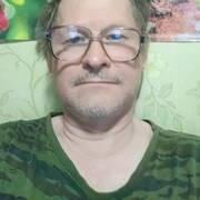 sergey potapov 60 Ижевск