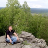 Алексей, 43, г.Новоуральск