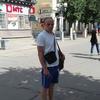 Дмитрий, 40, г.Гатчина