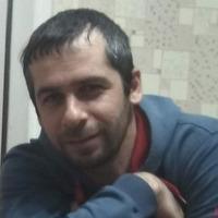 Руслан Омаров, 33 года, Водолей, Нижний Новгород