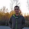 Huligan, 31, Alapaevsk