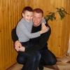 Volodya, 34, Tysmenytsia