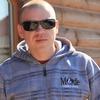 Денис, 37, г.Ватутино