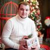 Aleksey, 29, Dmitrov