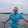 Pavel, 29, г.Opole