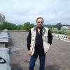 Иван, 62, г.Нальчик