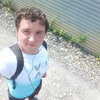 руслан, 18, г.Владивосток