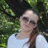 Anytka, 26, г.Стерлитамак