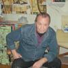 николай, 71, г.Ульяновск