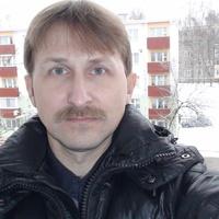 александр, 52 года, Рак, Витебск