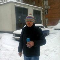 Вова, 37 лет, Козерог, Тлумач