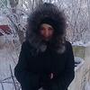 Маринка, 24, г.Энергетик