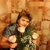 Лидия, 63, г.Петрозаводск