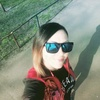 Юлия, 29, г.Киев