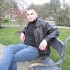 Слава, 40, г.Таганрог