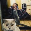 Данил, 18, г.Воронеж
