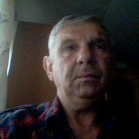 Antimo, 60 лет, Козерог, Москва
