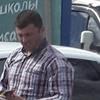 агахан, 43, г.Екатеринбург