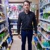 Игорь, 35, г.Анапа