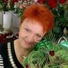 Валентина Голик - Мал, 57, г.Тихорецк