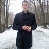 даниил, 19, г.Родники (Ивановская обл.)