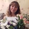 Натали, 38, г.Армавир