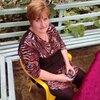 Айна, 35, г.Архипо-Осиповка