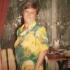 Светлана, 70, г.Одесса