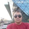 Андрій, 43, г.Стрый