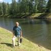 Анатолий, 53, г.Сыктывкар