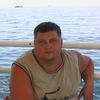 Евгений, 47, г.Кашира