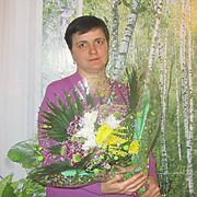 Наталья 44 Ясный