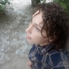 Валентина, 18, г.Томск