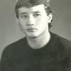 владимир, 51, г.Шпола