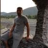 azik, 35, г.Баку