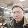 Антон Зеленов, 32, г.Нижний Новгород