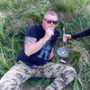 Александр, 36, г.Островец
