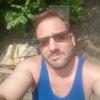 billibo, 38, г.Филадельфия