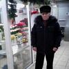 илфир, 69, г.Набережные Челны